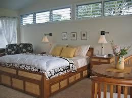 Tropical Island Bedroom Furniture Emejing Island Bedroom Furniture Images Home Design Ideas