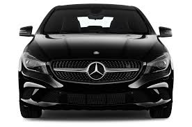 white maserati png 2017 mercedes benz cla250 emporium auto lease