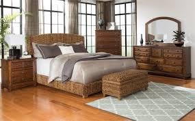 upholstered bedroom set bedroom sets laughton upholstered bedroom set