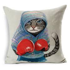 Decorative Cat Box Decorative Cat Box Online Decorative Cat Box For Sale