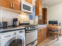Apartments 2 Bedroom New York Apartment 2 Bedroom Apartment Rental In Little Italy