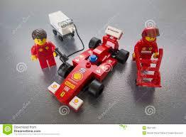 ferrari lego shell ferrari lego toys editorial photography image 28011867
