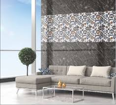 Wall Tiles For Living Room Ideas  Inspiration - Living room wall tiles design