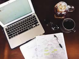 7sage online lsat prep courses u0026 study materials
