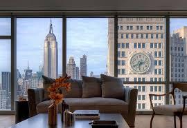 studio apartment queens new york interior design