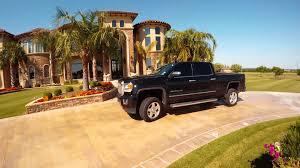 luxury trucks life of luxury lifted trucks and more youtube