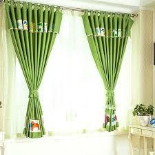 rideaux pour chambre d enfant rideaux pour chambre enfant lit baldaquin pour enfant chambre
