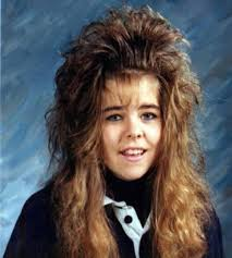 hairstyles for 20 year olds these 27 hilarious kid haircuts will make you cringe the 5 is