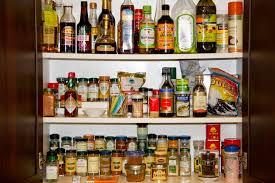 Spice Rack Pantry Door Pantry Door Spice Rack Wood Pantry Door Spice Rack Bed Bath And