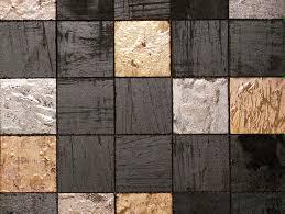 Kitchen Tile Design Patterns by Ceramic Tile Design Patterns Themoatgroupcriterion Us