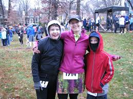 thanksgiving day race 2014 thankful friday mcm mama runs
