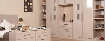 quality fitted bedrooms bolton at prices you can afford phase