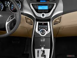 recommended for 2013 hyundai elantra 2013 hyundai elantra pictures dashboard u s report