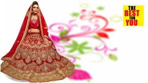 indian wedding dress shopping indian wedding dresses for flipkart amazon shopping fashion