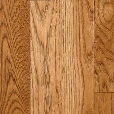 15 best hickory flooring images on hickory flooring