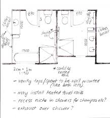 interior small bathroom layout intended for fresh bathroom