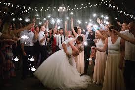 wedding sparklers how to master the wedding sparkler exit mastin labs mastin labs