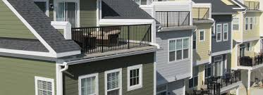 Decks With Roofs Pictures by Vinyl Decking Facts Duradek