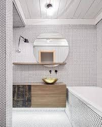 100 galley bathroom design ideas small galley bathroom