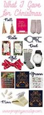 121 best g i f t s images on pinterest christmas gift ideas
