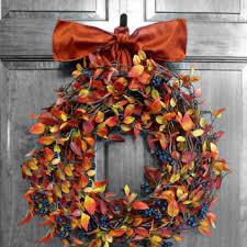 hydrangea wreaths everyday wreath from refinedwreath on etsy