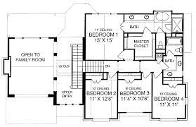 Italian Restaurant Floor Plan Collection Italian Villa House Designs Photos Home