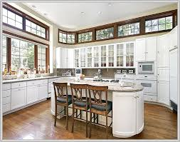kitchen island with sink and stove home design ideas