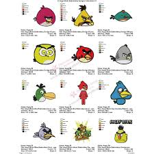 12 angry birds embroidery designs collections 01 1500x1500 jpg