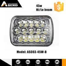 12v led work light 12v led work light suppliers and manufacturers