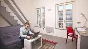 chambre etudiant marseille logement étudiant à marseille résidence étudiante les estudines