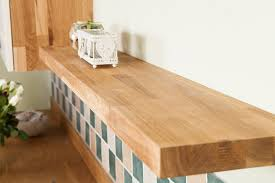 floating shelves a worktop express nutshell guide worktop