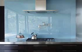 kitchen backsplash and countertop ideas kitchen backsplash ideas that refresh your space part 2