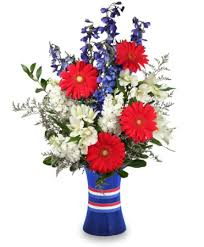 beautiful bouquet of flowers white beautiful bouquet of flowers vase arrangements