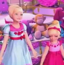image barbie princess popstar movie 19 29 21