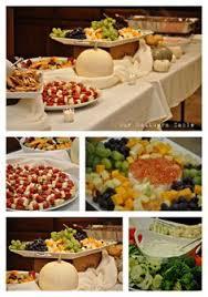 Wedding Reception Buffet Menu Ideas by Don U0027t Blow Your Budget On The Reception Saint Simon Island