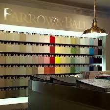 9 new farrow u0026 ball colors 2016 matched to benjamin moore