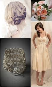 romeo and juliet hairstyles wedding story inspired by romeo and juliet two delighted