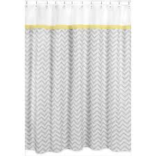 Gray And Yellow Bathroom Rugs Gray And Yellow Bathroom Rugs Decorating Clear