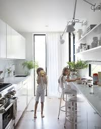 when was the first house built in brooklyn an ultra narrow house is transformed into a chic