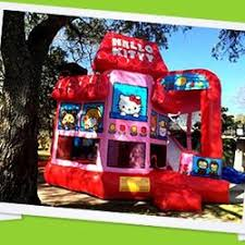 Table Rentals San Antonio by Funny Bears Party Rentals Party Equipment Rentals Stone Oak