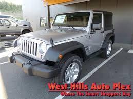 pros and cons jeep wrangler jeep wrangler pros and cons 28 images pros and cons of anvil