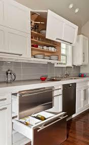 Under Cabinet Plug Strip Under Cabinet Electrical Kitchen Craftsman With Angled Plug Strip