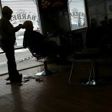 haircuts shop calgary mayland heights barber shop barbers 817 19 street ne calgary