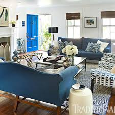 Traditional Home Living Room Decorating Ideas by Furniture Arranging Dos And Don U0027ts Traditional Home