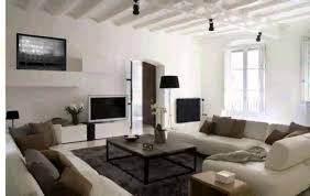 Ideas For Decorating My Living Room With Exemplary Lovely Help