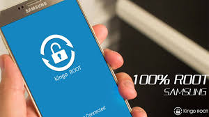 kingo root android how to root samsung galaxy note 5 on android 6 0 6 0 1