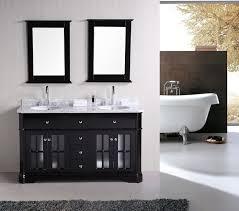 Double Sink Bathroom Vanity Clearance by Discount Bathroom Vanities Dallas Bathroom Decor Ideas