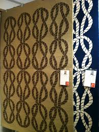 coffee tables tropical area rugs 5x8 nautical outdoor rugs