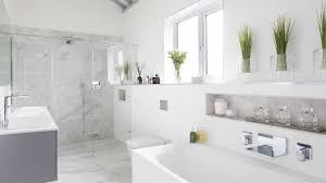 ripples luxury bathroom designers suppliers with uk showrooms