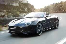 jaguar k type cars we want u2014 jaguar f type man u0027s fine life